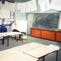 How I Layout My Classroom