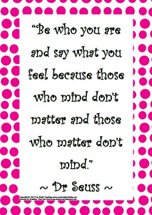 Good DrSeussQuote1