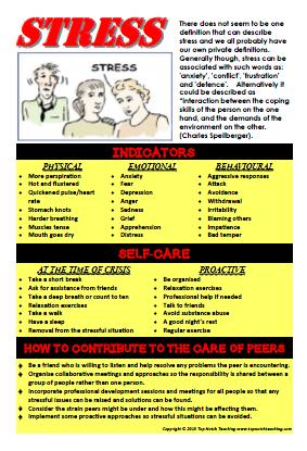 Original further Picture Description Worksheets For Grade  position Pdf Horizons Writing Worksheet moreover Original as well Image Width   Height   Version together with Fc Ea Dbe F Df. on kindergarten math worksheets addition pdf
