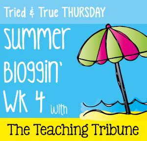 TTT Summer Bloggin 04-57