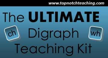 The Ultimate Digraph Teaching Kit