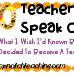 30 Teachers Speak Out: What I Wish I'd Known Before I Decided To Become A Teacher