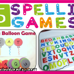 35 Spelling Games For Students Of All Ages