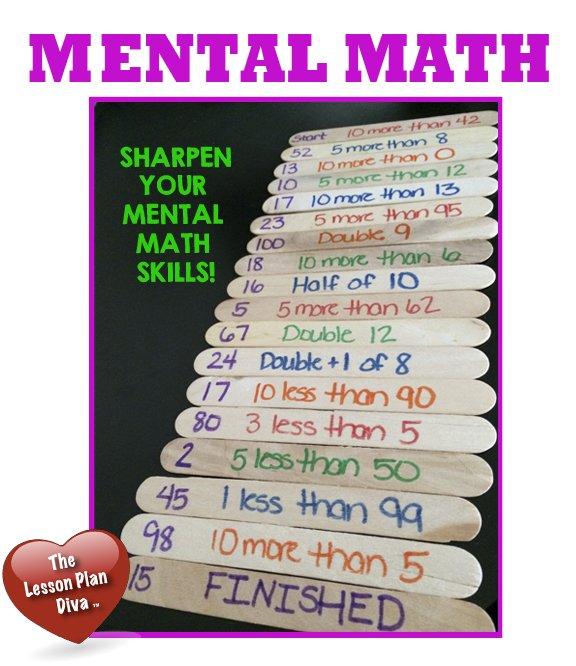 Cool Math Games | topnotchteaching.com