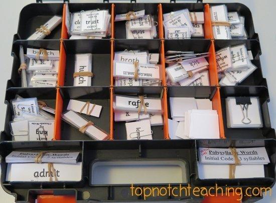 TnT Weekly Wrap: Phonics Resources | topnotchteaching.com