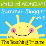 TnT Weekly Wrap: Teaching Through Errors