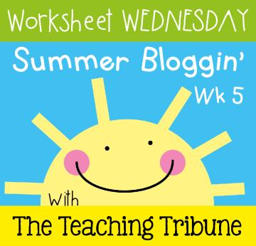 TnT Weekly Wrap: Teaching Through Errors