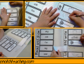 Phonics Activities | topnotchteaching.com