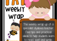Find tips and practical ideas to help students learn to read, spell and write. | topnotchteaching.com