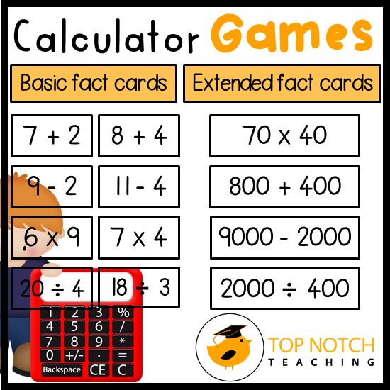 I find you can never have too many math games to keep kids engaged, so today I'm sharing 12 of my favorites.