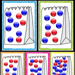 How You Can Use Chance Picture Cards