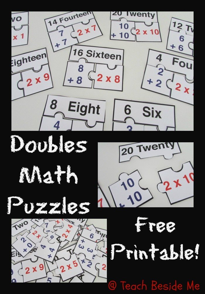 70 Cool Math Games | Top Notch Teaching