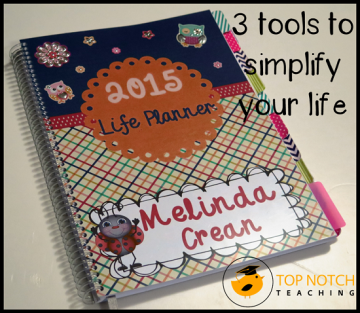 Here Are The Tools I Use Daily To Simplify My Life