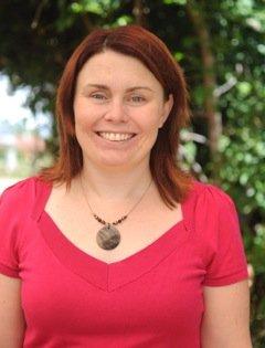 Melinda Crean - Top Notch Teaching
