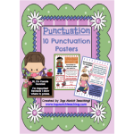 PunctuationSquareThumbnail