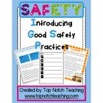 SafetySquareThumbnail