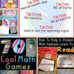 5 Blog Posts Every New Teacher Should Read