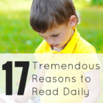 Benefits Of Reading: 17 Tremendous Reasons To Read Daily