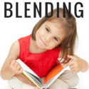 6 Helpful Activities To Teach The Skill Of Blending