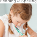 Exclusive Interview With John Walker – Teaching Reading and Spelling