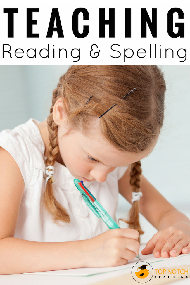An interview with a literacy expert who shares his knowledge and strategies for teaching reading and spelling.