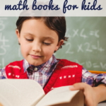 10 Of The Best Math Books For Kids