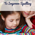 How To Practice Segmenting To Improve Spelling