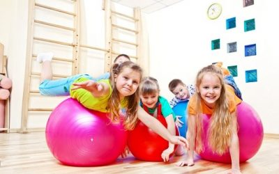 3 Indoor Physical Education Games You Need To Know