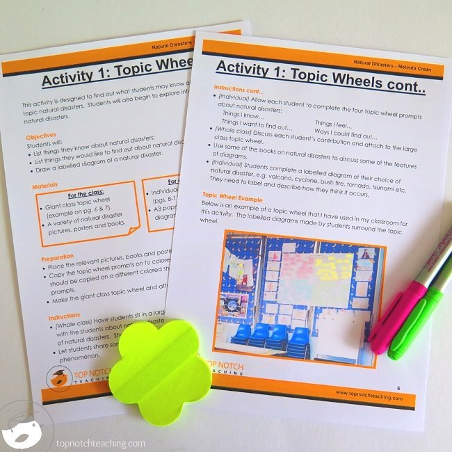 Learning how to write research reports are an essential skill for all students. Here is a step-by-step guide on how to write a research report.