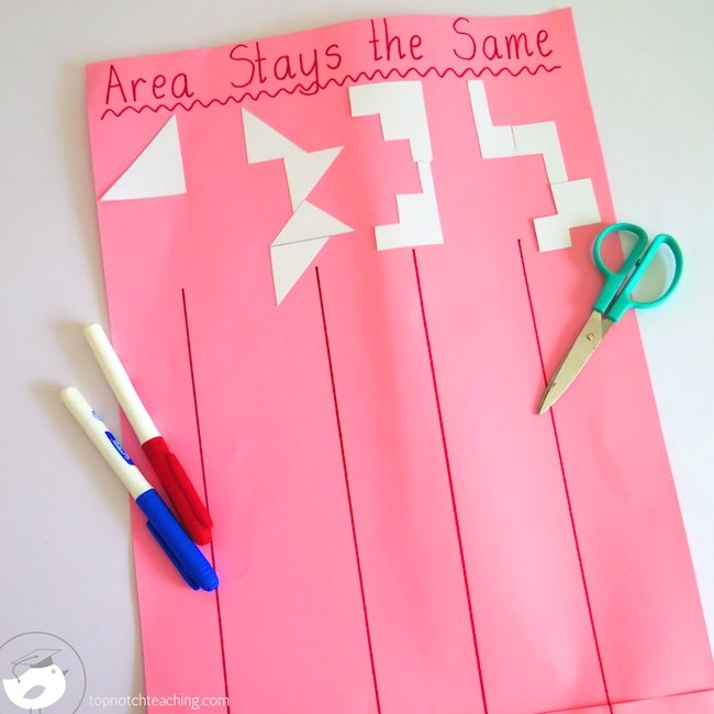 Whether you are teaching length, area, time, or calendar skills, measurement games should be part of your math teaching toolkit.