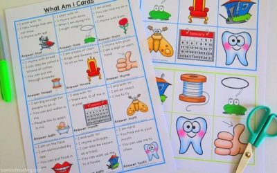 Why Phonics Games Are The Best Way To Teach Alternative Spellings