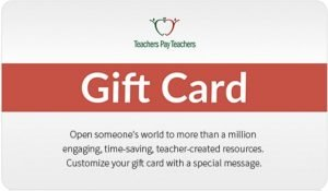 Have you finished your holiday shopping? If you have teachers still on your list, skip the #1 teacher mug. Here's a guide to what teachers really want.