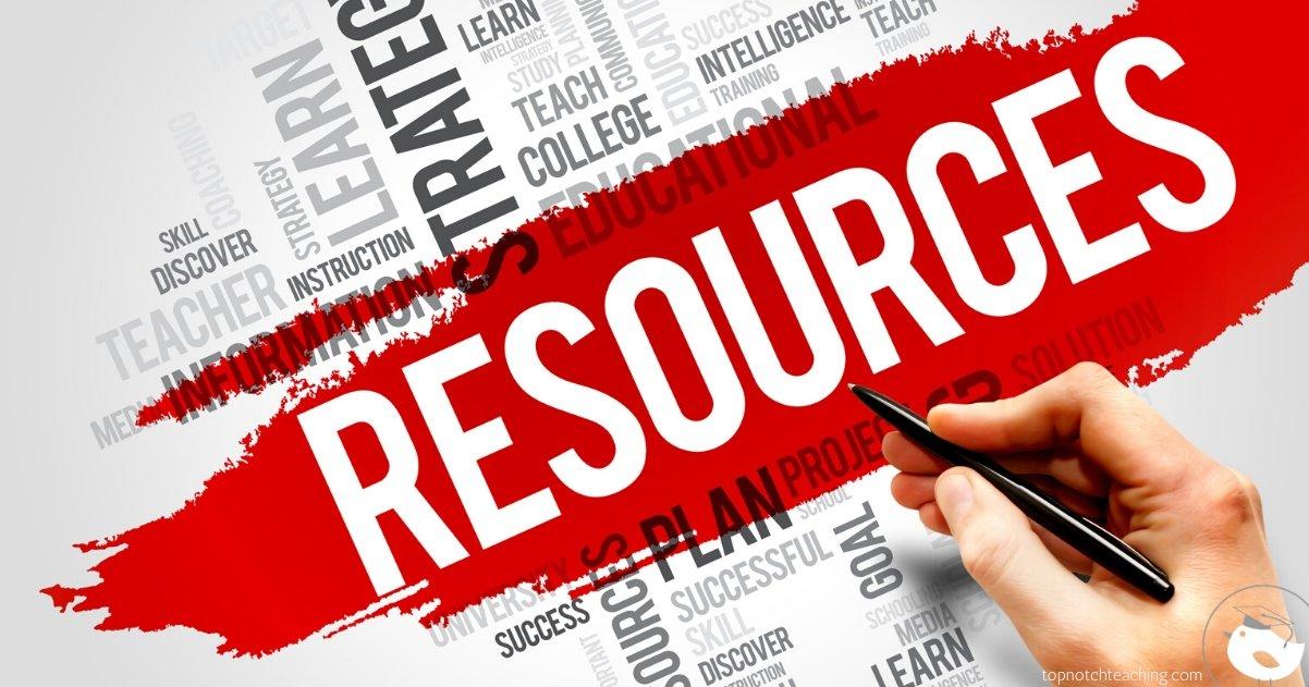 20200302_Square_teachingresources5.jpg
