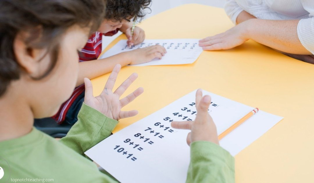 Math Games You'll Love Using In The Classroom