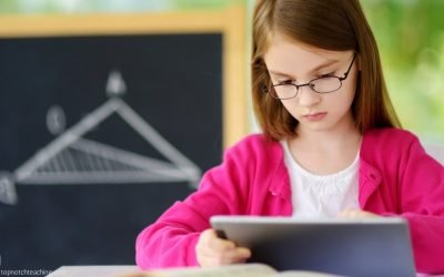Cool New Distance Learning Tools To Make Life Easier