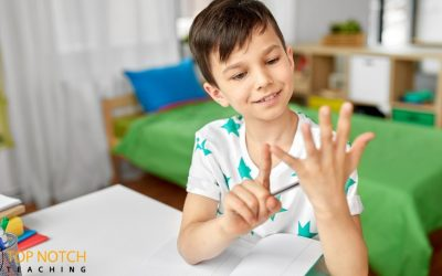 Skip Counting Made Easy For Kids And Teachers