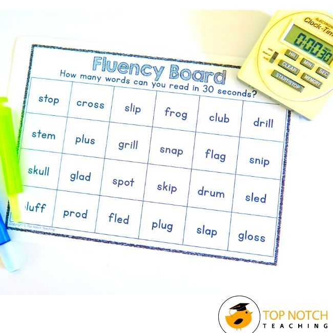 You can never have too many phonics activities! These fun phonics activities and games cover CVC words, long vowel sounds/multiple spellings and digraphs.