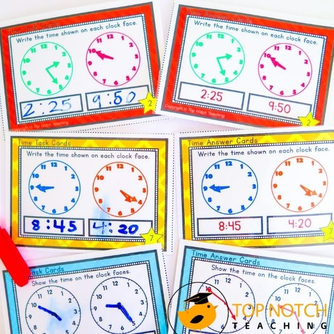 Your students will need plenty of math practice. Having a variety of tools for math practice has benefits. Math practice tools you'll love for your toolbox!