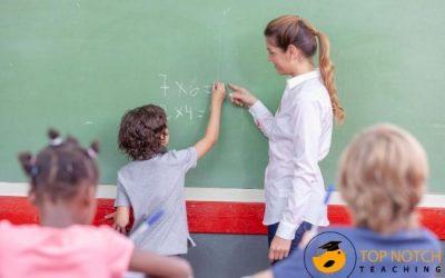 5 Fantastic Ways To Teach Multiplication