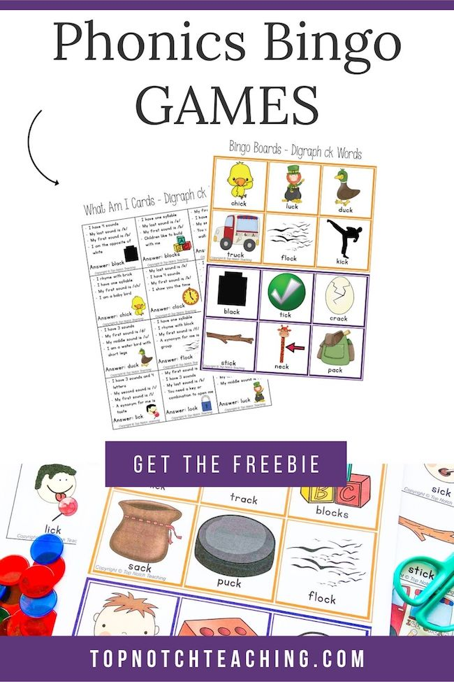 Phonemic awareness is being able to recognize and manipulate individual phonemes in words. These activities for phonemic awareness will get you started.