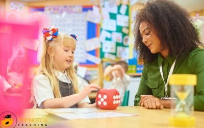 How To Make The Most Of Printable Math Games
