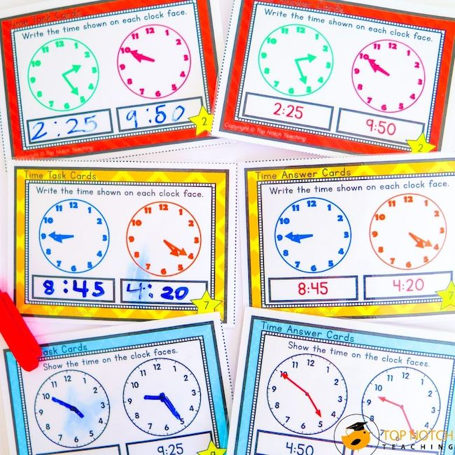 Math warm ups get kids participating, provide practice for skills you are currently working on, and review previously taught skills and concepts.