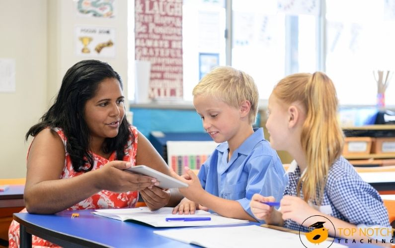 Before students can begin orthographic mapping, they need strong phonemic awareness skills. Here are some word study activities to develop these skills.