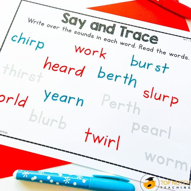 Systematic synthetic phonics means teaching kids to link sounds and symbols (phonemes to graphemes). Here are some pieces you'll want in your phonics toolkit.