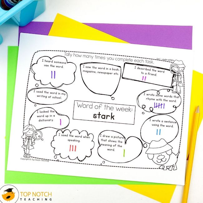 Reading intervention is key to help improve reading skills as reading impacts many areas of learning. Here are 4 intervention strategies for reading.