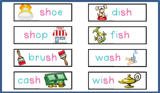 Phonics And Sound Blending Ai Ay Lessons Tes Teach. Digraph Activities Games Worksheets Sh Top Notch Teaching. First Grade. Ch Worksheets For First Grade At Clickcart.co