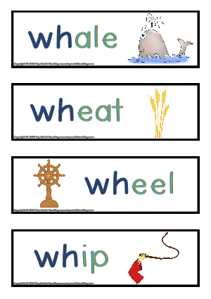 Kindergarten writing sentences worksheets