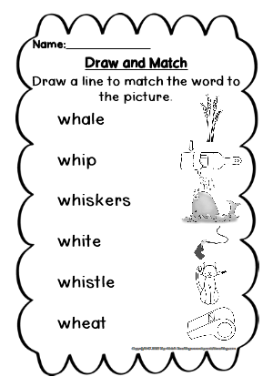digraph activities games worksheets wh top notch teaching. Black Bedroom Furniture Sets. Home Design Ideas